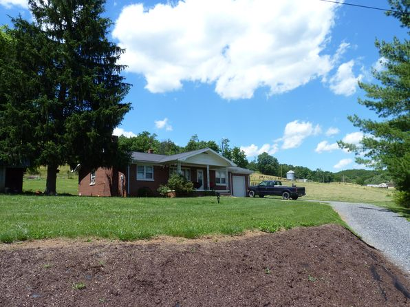 Apartments For Rent In Petersburg Wv