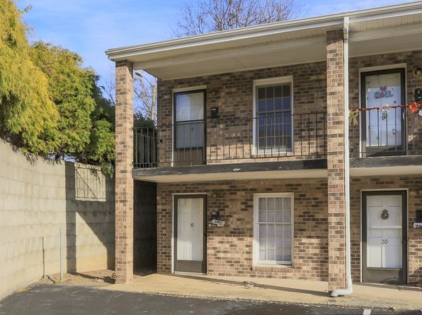 Cheap Apartments For Rent In Winston Salem Nc Zillow