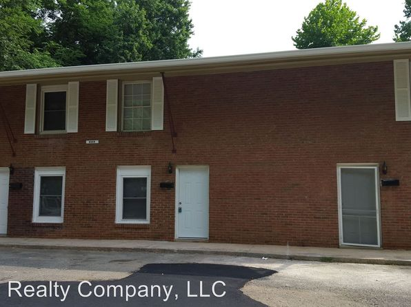Cheap Apartments for Rent in Charlotte NC | Zillow