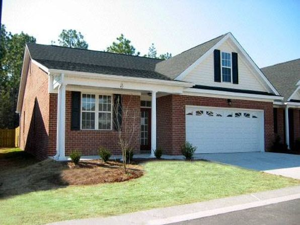 3 bed 2 bath Single Family at 5220 Christian Dr Wilmington, NC, 28403 is for sale at 242k - 1 of 7