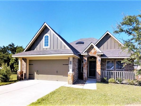 3 bed 2 bath Single Family at 13889 Renee Ln College Station, TX, 77845 is for sale at 238k - 1 of 26