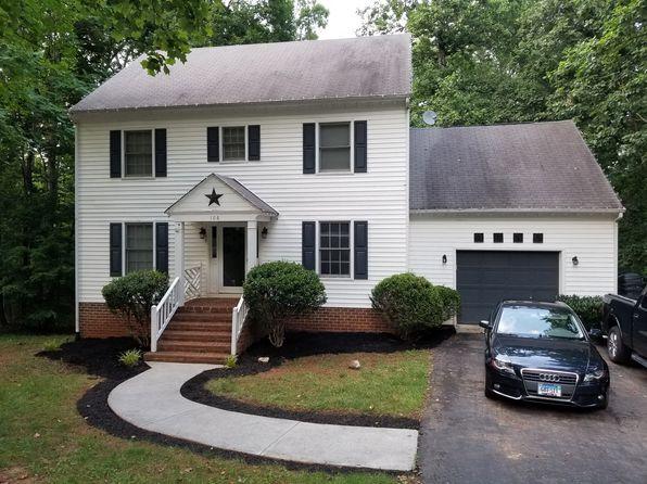 Timberlake Real Estate - Timberlake Lynchburg Homes For Sale   Zillow