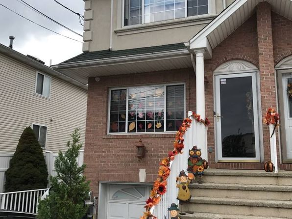 3 bed 4 bath Single Family at 42 Endview St Staten Island, NY, 10312 is for sale at 575k - 1 of 22