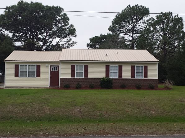 3 bed 2 bath Single Family at 241 Westchester Rd Wilmington, NC, 28409 is for sale at 149k - google static map