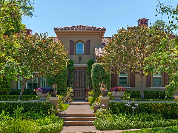 4 bed 5 bath Single Family at 8545 Mapleton Ct San Diego, CA, 92127 is for sale at 1.48m - 1 of 48