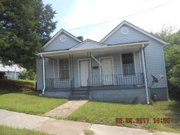 3 bed 1 bath Single Family at 214 Rhodenizer St Danville, VA, 24540 is for sale at 10k - 1 of 3
