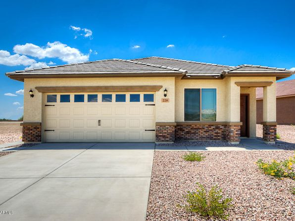 3 bed 2 bath Single Family at 14157 N Stone Pendant Way Marana, AZ, 85658 is for sale at 229k - 1 of 8