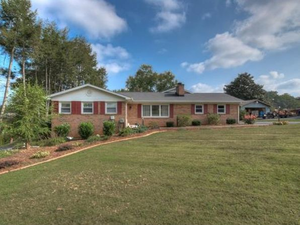 3 bed 2 bath Single Family at 405 Garmon Dr Kingsport, TN, 37663 is for sale at 190k - 1 of 36
