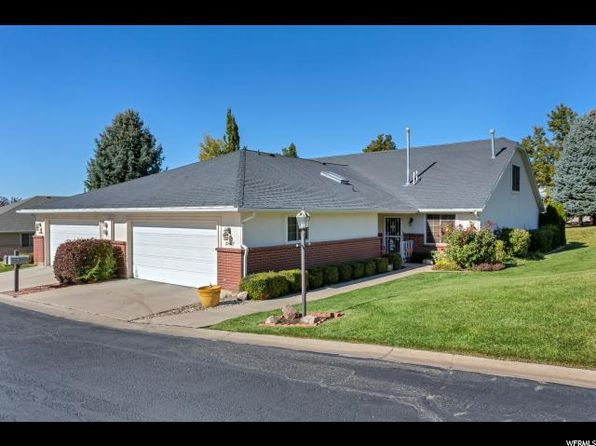 2 bed 2 bath Single Family at 3587 N 1000 W Ogden, UT, 84414 is for sale at 250k - 1 of 17