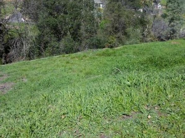 null bed null bath Vacant Land at 4231 FOOTHILL DR LUCERNE, CA, 95458 is for sale at 9k - 1 of 4
