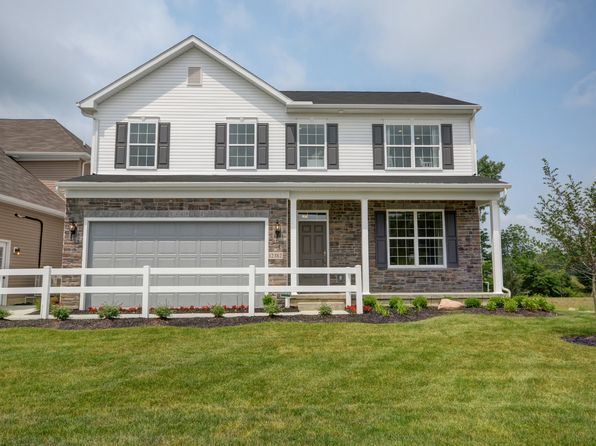 Lorain Real Estate   Lorain OH Homes For Sale | Zillow