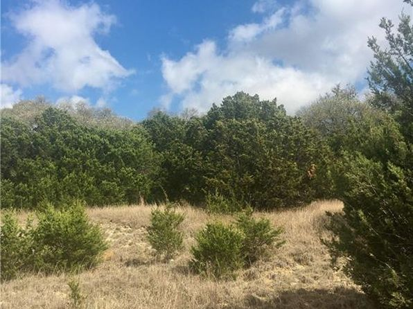 null bed null bath Vacant Land at 4019 Iron Horse Trl Granbury, TX, 76048 is for sale at 9k - google static map