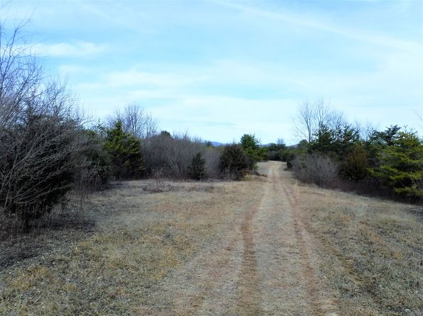 null bed null bath Vacant Land at 000 Riles Run Edinburg, VA, 22842 is for sale at 369k - 1 of 7