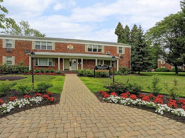 Spring Terrace Apartments Freehold Nj