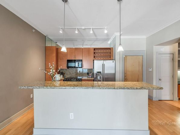 1 bed 1 bath Condo at 1901 Post Oak Blvd Houston, TX, 77056 is for sale at 270k - 1 of 24