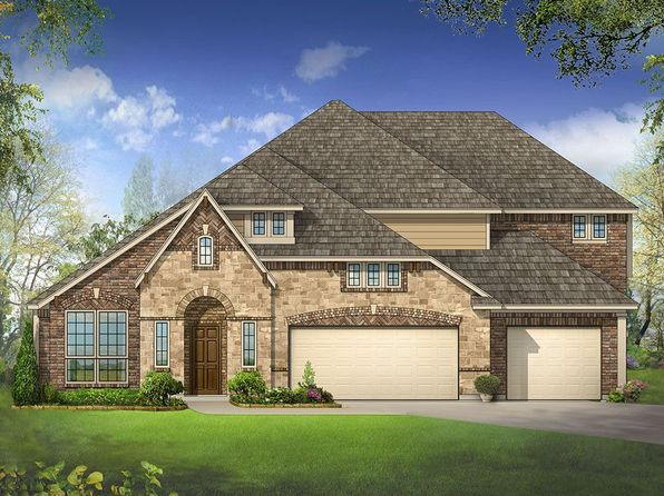 grand prairie real estate grand prairie tx homes for sale zillow. Black Bedroom Furniture Sets. Home Design Ideas