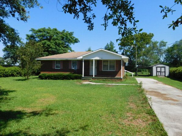 3 bed 1 bath Single Family at 3585 Academy Rd Mc Coll, SC, 29570 is for sale at 31k - 1 of 13