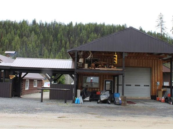 1 bed 1 bath Single Family at 2709 1/2 Dixie Rd Dixie, ID, 83525 is for sale at 189k - 1 of 25