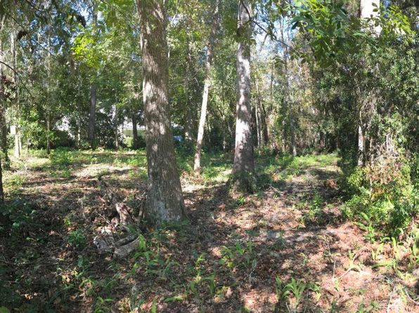 null bed null bath Vacant Land at  Hillwood Rd Jacksonville, FL, 32223 is for sale at 235k - 1 of 3
