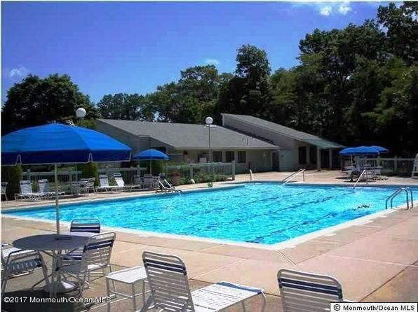 2 bed 1 bath Single Family at 9 Manchester Ct Red Bank, NJ, 07701 is for sale at 200k - 1 of 32