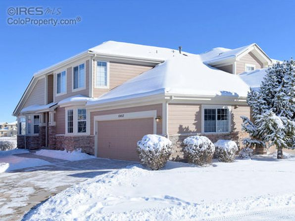 Broomfield co condos apartments for sale 11 listings for Zillow colorado rentals