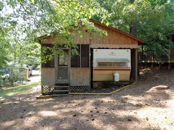 1 bed 1 bath Mobile / Manufactured at 103 Fathom Tr. Mount Gilead, NC, 27306 is for sale at 33k - 1 of 14