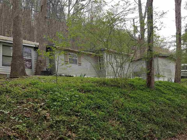 1 bed 1 bath Single Family at 690 Briar Fork Rd Bean Station, TN, 37708 is for sale at 18k - google static map