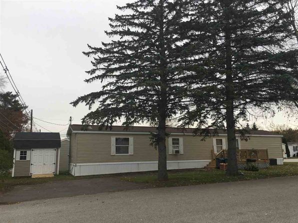 2 bed 2 bath Mobile / Manufactured at 30 Kendall Pond Rd Derry, NH, 03038 is for sale at 65k - 1 of 18