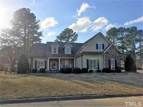 3 bed 2 bath Single Family at 1303 Guy Ave Dunn, NC, 28334 is for sale at 224k - 1 of 25