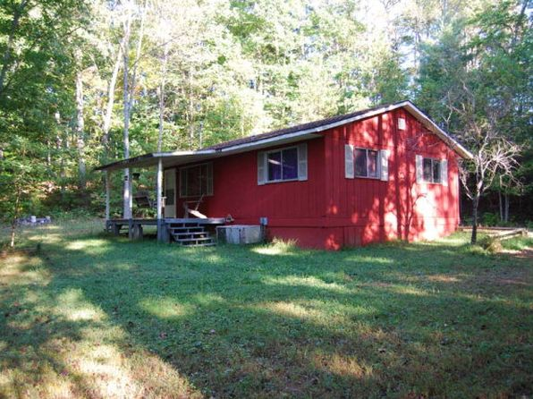 2 bed 1 bath Single Family at 820 Prince Rd Murphy, NC, 28906 is for sale at 70k - 1 of 10