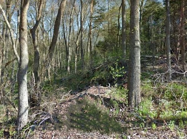 null bed null bath Vacant Land at 00 Ivy Pl Lincoln, RI, 02865 is for sale at 275k - 1 of 2