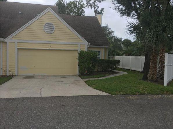 No Credit Tampa Real Estate Tampa Fl Homes For Sale