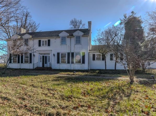 null bed 3 bath Vacant Land at 5910 Todds Lexington, KY, 40391 is for sale at 500k - 1 of 22