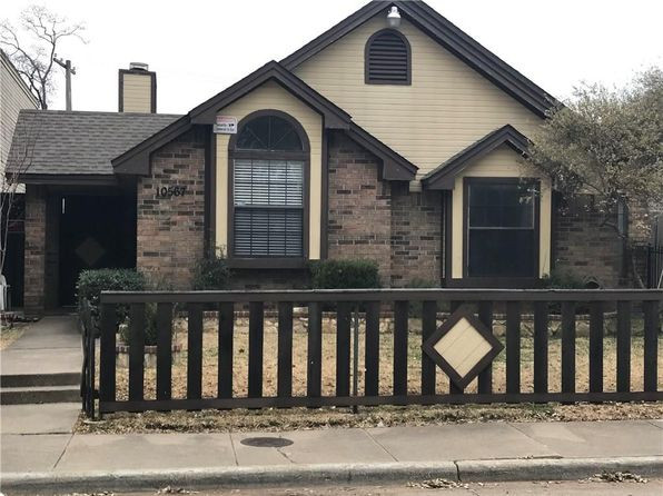3 bed 2 bath Single Family at 10567 WOODLEAF DR DALLAS, TX, 75227 is for sale at 140k - 1 of 32