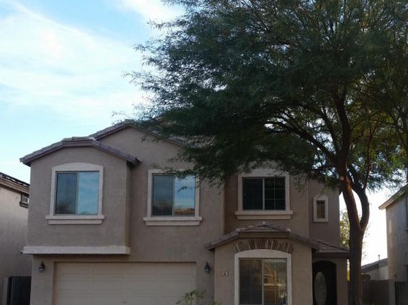 queen creek real estate queen creek az homes for sale