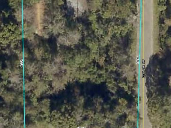 null bed null bath Vacant Land at 1038 2nd St NW Jasper, FL, 32052 is for sale at 7k - google static map
