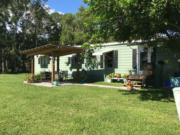 2 bed 2 bath Mobile / Manufactured at 11 Villa Flores Port St Lucie, FL, 34952 is for sale at 45k - 1 of 13