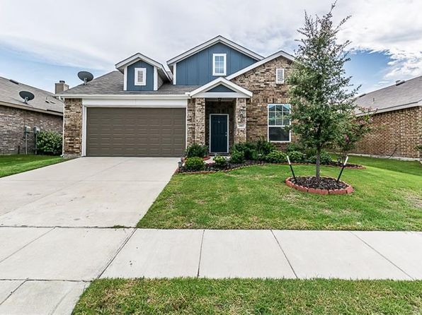 5 bed 3 bath Single Family at 2007 Uvalde Dr Forney, TX, 75126 is for sale at 249k - 1 of 31