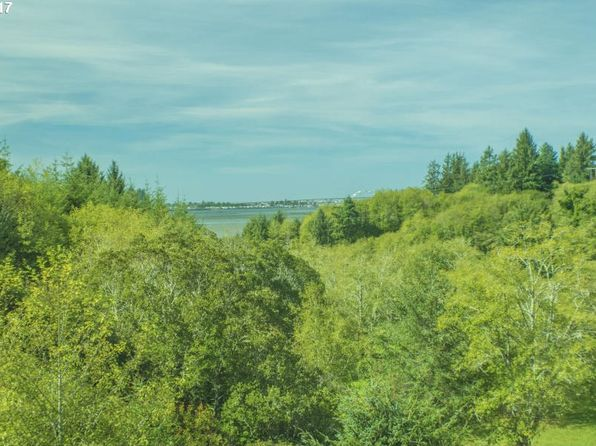 null bed null bath Vacant Land at 200 N Bayview Loop Waldport, OR, 97394 is for sale at 349k - google static map