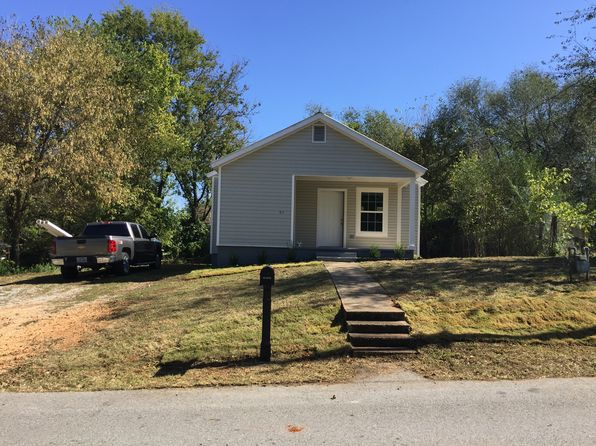 2 bed 1 bath Single Family at 1072 N Davis St Pea Ridge, AR, 72751 is for sale at 105k - 1 of 33