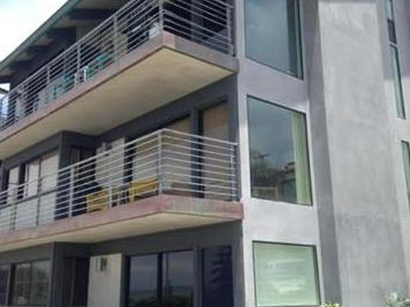 Apartments For Rent in Manhattan Beach CA | Zillow