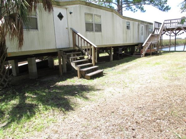 2 bed 1 bath Mobile / Manufactured at 56 SE 240TH ST OLD TOWN, FL, 32680 is for sale at 125k - 1 of 14