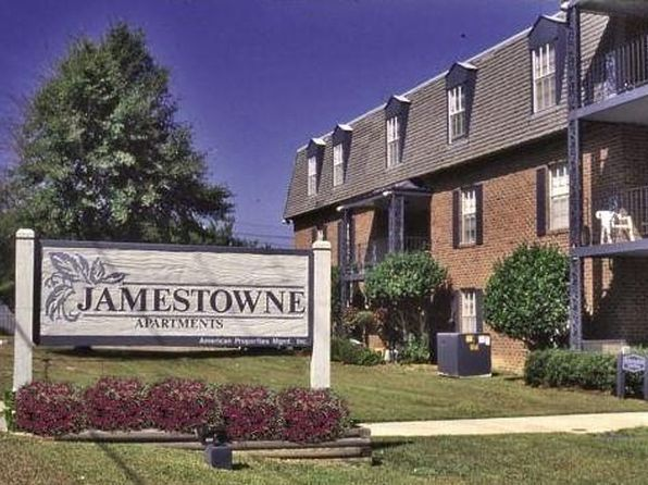 Apartments for rent in forest acres sc zillow - 4 bedroom apartments for rent in columbia sc ...