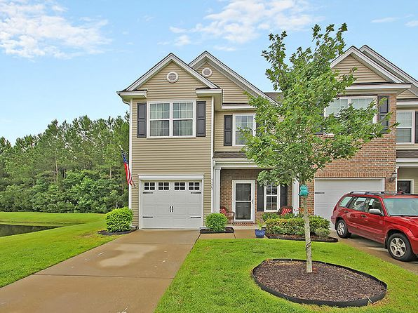 3 bed 3 bath Condo at 1175 Euclid Dr Charleston, SC, 29492 is for sale at 250k - 1 of 27