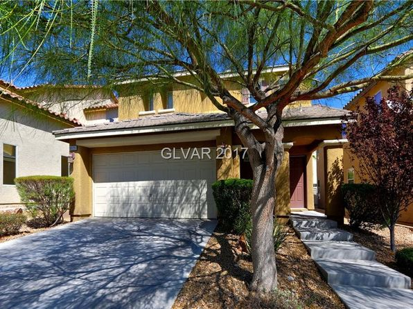 3 bed 3 bath Single Family at 9020 Victor Creek Ave Las Vegas, NV, 89149 is for sale at 245k - 1 of 20