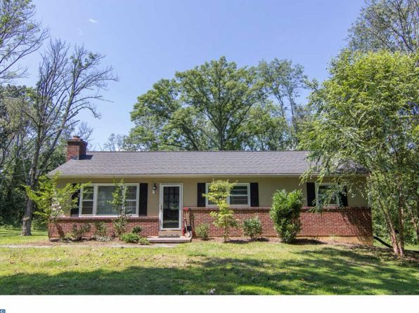 3 bed 1.5 bath Single Family at 1535 Green Hill Rd Collegeville, PA, 19426 is for sale at 305k - 1 of 25