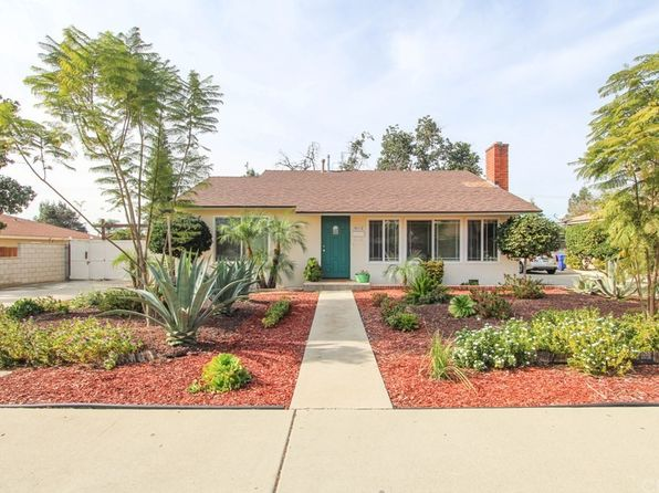 2 bed 1 bath Single Family at 10172 CAMULOS AVE MONTCLAIR, CA, 91763 is for sale at 440k - 1 of 35