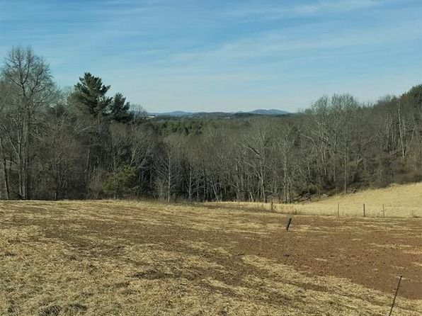 null bed null bath Vacant Land at 2 Honeycutt Dam Rd Woodlawn, VA, 24381 is for sale at 20k - 1 of 8