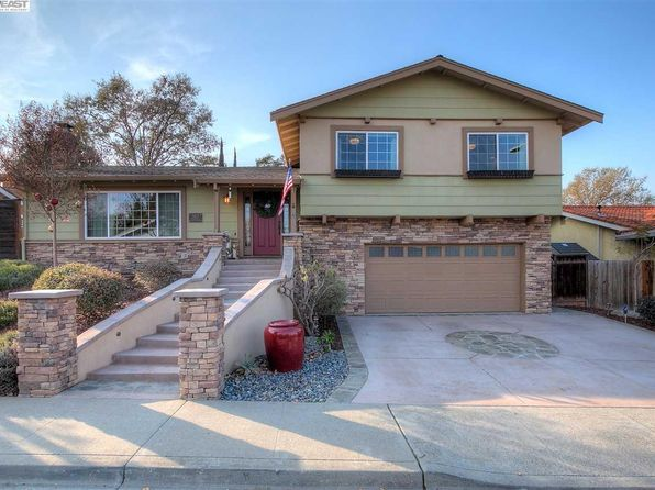 4 bed 3 bath Single Family at 387 Ewing Dr Pleasanton, CA, 94566 is for sale at 1.34m - 1 of 29