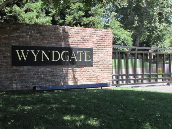 2 bed 3 bath Single Family at 345 Wyndgate Rd Sacramento, CA, 95864 is for sale at 675k - 1 of 6